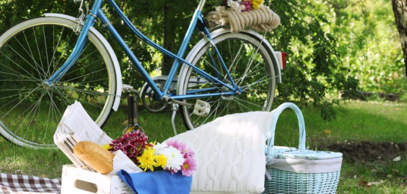 Midleton Greenway Bike Hire